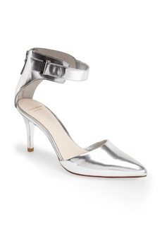 Cole Haan 'Highline' Ankle Strap Pump (Women)