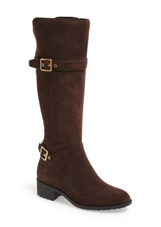 Cole Haan 'Indiana' Waterproof Boot (Women)