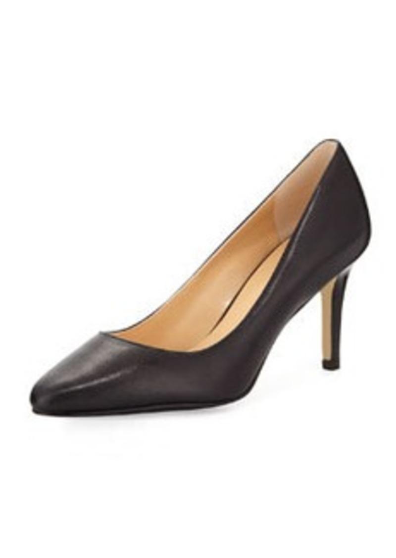 All Sales : Cole Haan Shoes Sale (Women's) : Cole Haan Lena