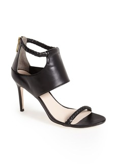 Cole Haan 'Lise' Ankle Cuff Sandal (Women)