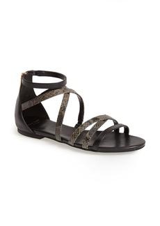 Cole Haan 'Mercer' Sandal (Women)