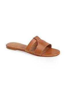 Cole Haan 'Mesi' Slide Sandal (Women)