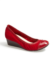 Cole Haan 'Milly' Wedge Pump