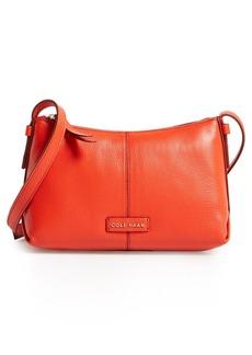 Cole Haan 'Mini Emma' Leather Crossbody Bag