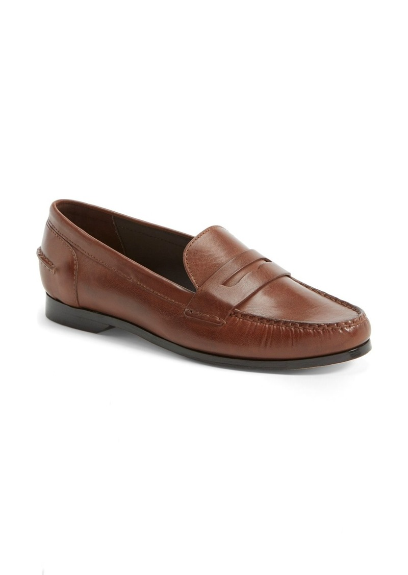 Shop all sale and new markdowns at shopnow-62mfbrnp.ga, including shoes, bags and outerwear for men and women. Free ground shipping over $ Cole Haan.