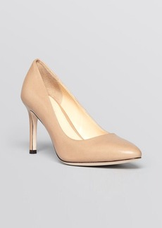 Cole Haan Pumps - Bethany Pointed Toe