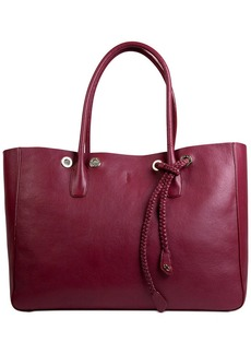 Cole Haan Rigby Large Tote