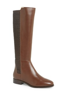 Cole Haan 'Rockland' Tall Boot (Women)