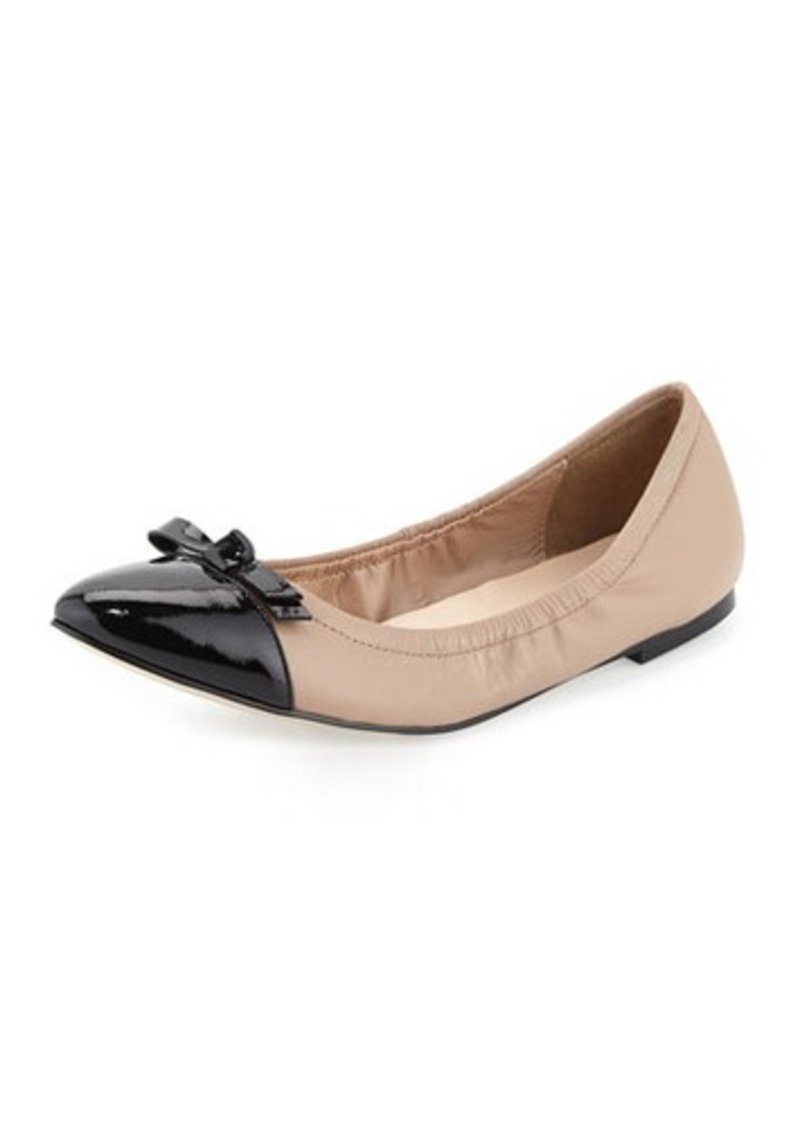 Ballerina Shoes Sale