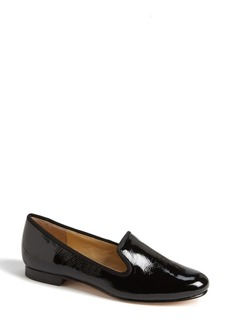 Cole Haan 'Sabrina' Loafer