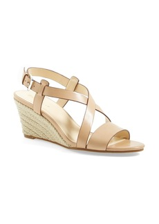 Cole Haan 'Taylor' Wedge Sandal