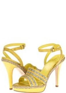 Cole Haan Vanessa Air Sandal