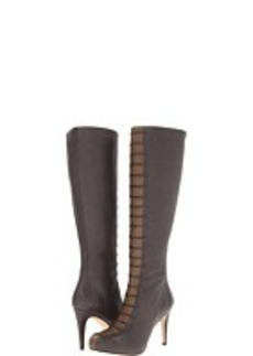Cole Haan Violet Air Tall Boot