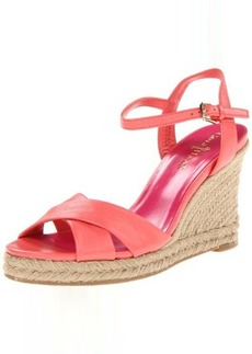 Cole Haan Women's Air Camila 90 Wedge Sandal