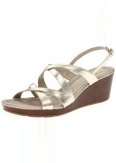Cole Haan Women's Air Jaynie Platform Sandal
