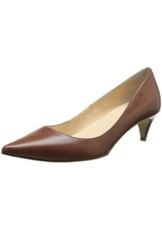 Cole Haan Women's Air Juliana 45 Pump