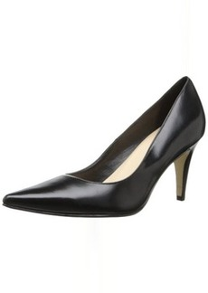 Cole Haan Women's Air Juliana Pump