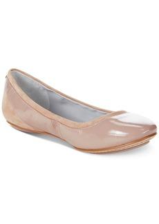 Cole Haan Women's Avery Ballet Flats
