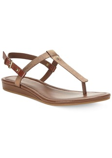 Cole Haan Women's Boardwalk Thong Sandals