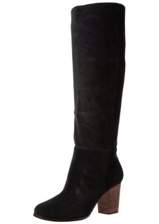 Cole Haan Women's Cassidy Tall Boot