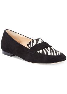 Cole Haan Women's Dakota Loafer Flats