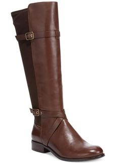 Cole Haan Women's Dorian Stretch Boots