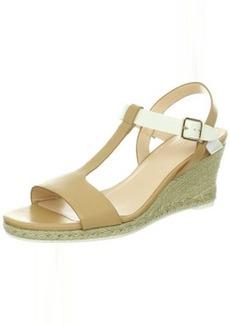 Cole Haan Women's Elizabet Platform Sandal