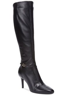 Cole Haan Women's Garner Tall Dress Boots