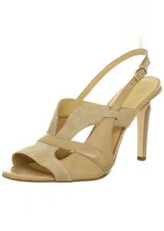 Cole Haan Women's Mccarren Slingback Sandal