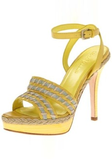 Cole Haan Women's Vanessa Air Sandal