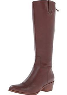 Cole Haan Women's Wesley Tall Boot