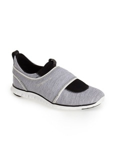 Cole Haan 'ZerøGrand' Slip-On Sneaker (Women)