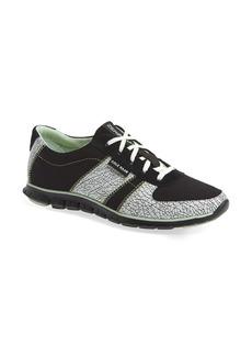 Cole Haan 'ZerøGrand' Sneaker (Women)