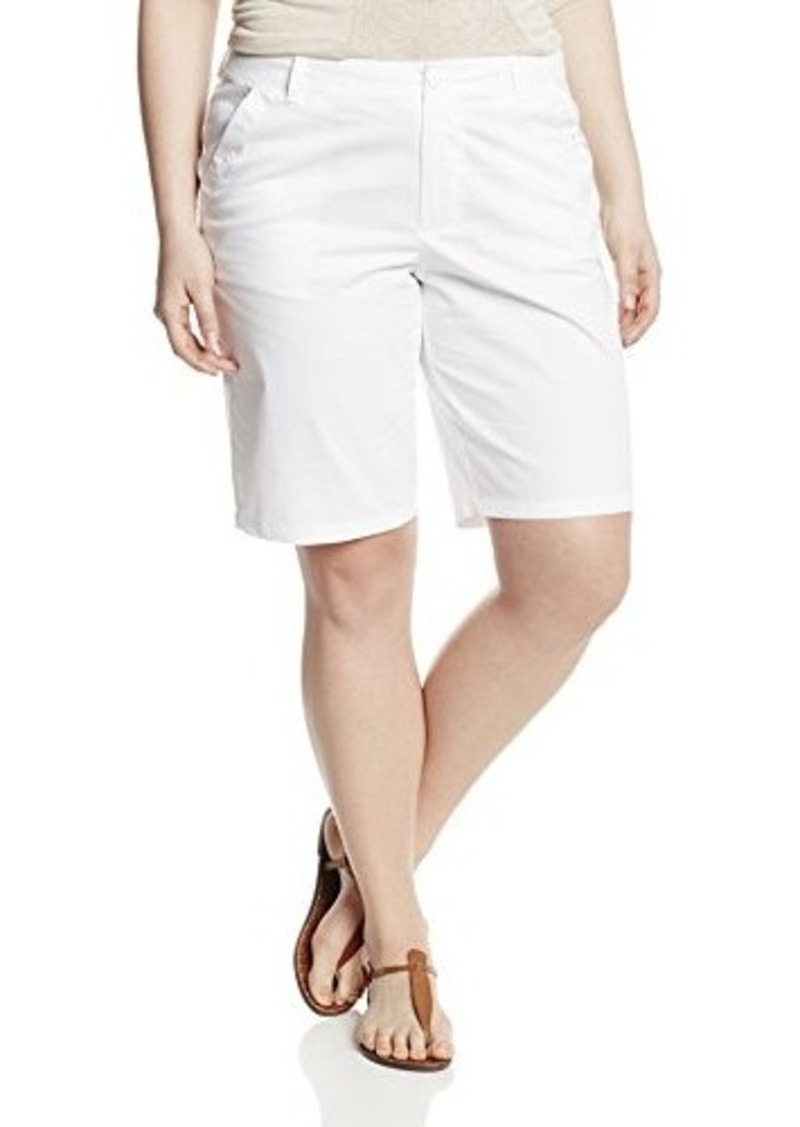 Women's shorts are on SALE! Look & feel great in our wide variety of comfortable & stylish women's beach shorts. Visit our cruise clothing sale today!