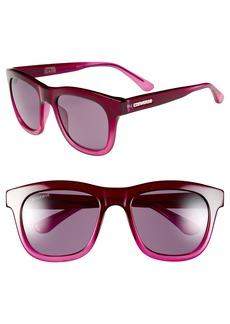 Converse 54mm Retro Sunglasses