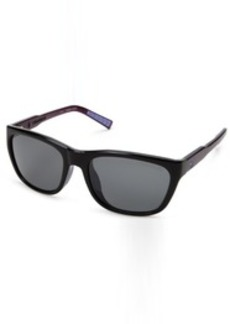Converse Backstage Women's IN THE MIX Square Sunglasses