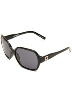 Converse Backstage Women's MERCH Oval Sunglasses