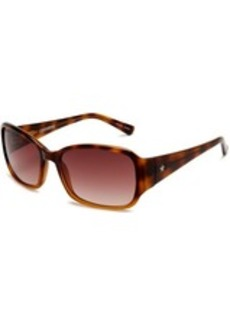 Converse Backstage Women's Plugged In Sunglasses