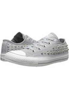 Converse Chuck Taylor® All Star® Canvas Stud Ox