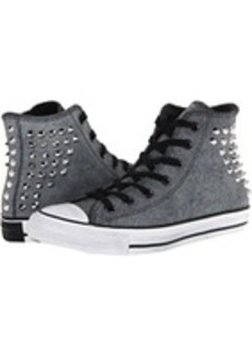 Converse Chuck Taylor® All Star® Collar Studs Hi