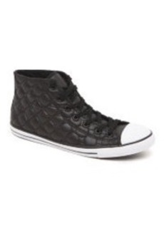 Converse Chuck Taylor All Star Dainty Quilted Sneakers