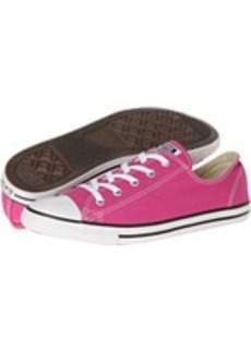 Converse Chuck Taylor® All Star® Dainty Seasonal Color Ox