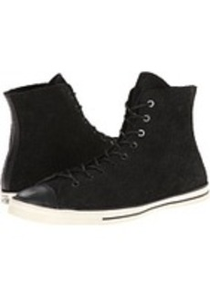 Converse Chuck Taylor® All Star® Fancy Fashion Suede Hi