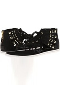 Converse Chuck Taylor® All Star® Gladiator Thong