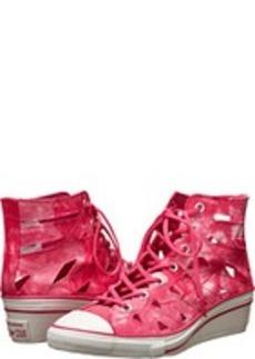 Converse Chuck Taylor® All Star® Hi-Ness Cutout