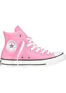 Converse Chuck Taylor All Star Hi Shoe - Women's