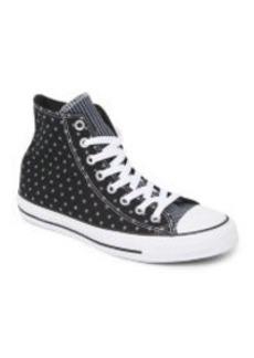 Converse Chuck Taylor All Star Hi Stars & Bars Sneakers