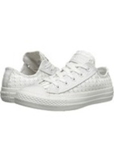 Converse Chuck Taylor® All Star® Leather Sequins Ox