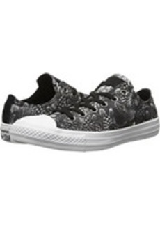 Converse Chuck Taylor® All Star® Photo Real Feathers Ox