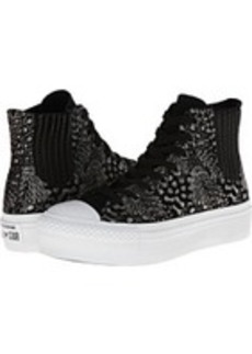 Converse Chuck Taylor® All Star® Platform Chelsea